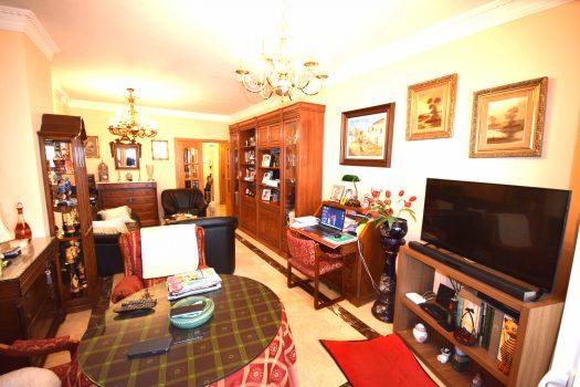 apartamento-centro-marbella