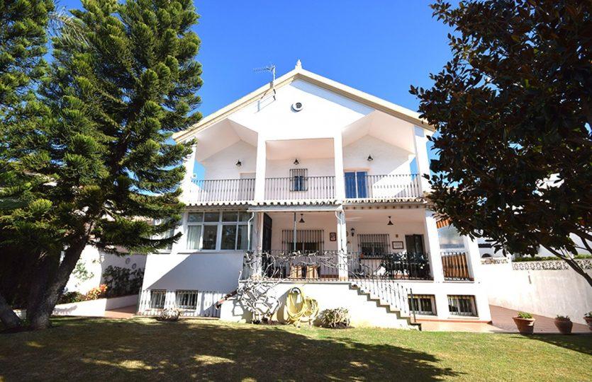 villa-las-chapas